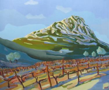 Vignoble du Pic Saint-Loup3