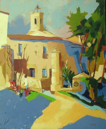 Saint-Gély du Fesc