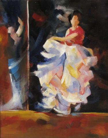 Danseuse de Sévillane2
