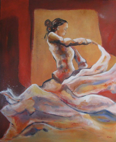 Danseuse de Sévillane4