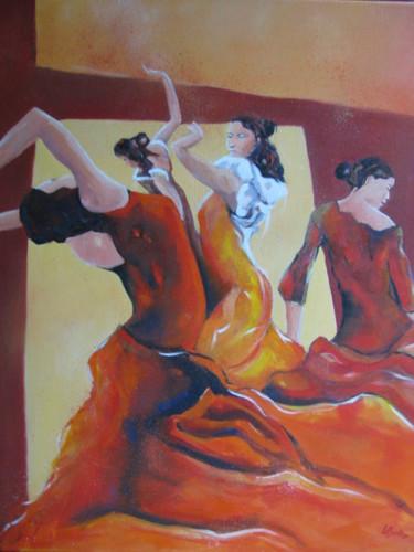 Danseuses de Sévillane3