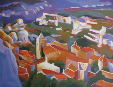 Les Baux de Provence3