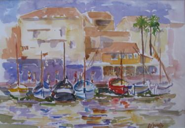Sanary-sur-mer 6