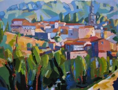 Boissezon, Tarn