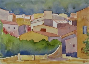 Saint-Gély du Fesc rue de la Cannelle