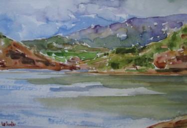 Baie d'Octon